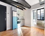 2 Bedrooms, Flatbush Rental in NYC for $2,475 - Photo 1