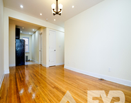 3 Bedrooms, Wingate Rental in NYC for $2,614 - Photo 1