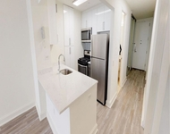1 Bedroom, Financial District Rental in NYC for $4,971 - Photo 1