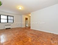 2 Bedrooms, Astoria Rental in NYC for $2,383 - Photo 1