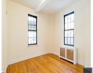 3 Bedrooms, Lenox Hill Rental in NYC for $15,000 - Photo 1