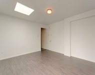 2 Bedrooms, Alphabet City Rental in NYC for $4,875 - Photo 1