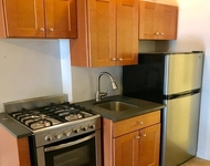 1 Bedroom, Yorkville Rental in NYC for $2,340 - Photo 1