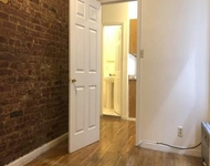 Studio, East Harlem Rental in NYC for $1,525 - Photo 1