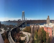 4 Bedrooms, Hudson Heights Rental in NYC for $3,333 - Photo 1