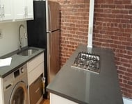 Room, Washington Heights Rental in NYC for $1,000 - Photo 1