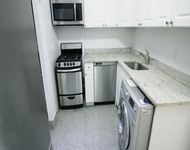 2 Bedrooms, Washington Heights Rental in NYC for $2,520 - Photo 1