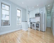 3 Bedrooms, Morningside Heights Rental in NYC for $3,368 - Photo 1