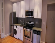 2 Bedrooms, Hudson Heights Rental in NYC for $2,475 - Photo 1