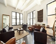 2 Bedrooms, DUMBO Rental in NYC for $6,100 - Photo 1