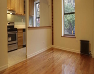 3 Bedrooms, Morningside Heights Rental in NYC for $3,195 - Photo 1