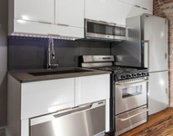 1 Bedroom, West Village Rental in NYC for $3,495 - Photo 1