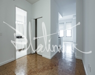 2 Bedrooms, Financial District Rental in NYC for $5,166 - Photo 1