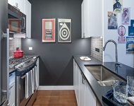 1 Bedroom, Chelsea Rental in NYC for $4,401 - Photo 1