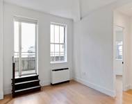 2 Bedrooms, Financial District Rental in NYC for $4,563 - Photo 1