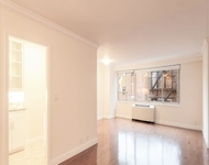 1 Bedroom, Flatiron District Rental in NYC for $4,895 - Photo 1