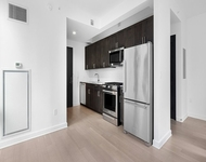 Studio, Lincoln Square Rental in NYC for $3,575 - Photo 1