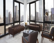 2 Bedrooms, Lincoln Square Rental in NYC for $6,939 - Photo 1