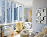 Studio, Hell's Kitchen Rental in NYC for $3,215 - Photo 1