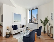 1 Bedroom, Hell's Kitchen Rental in NYC for $2,814 - Photo 1