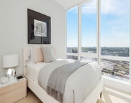 1 Bedroom, Long Island City Rental in NYC for $3,065 - Photo 1