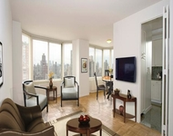 3 Bedrooms, Murray Hill Rental in NYC for $9,321 - Photo 1