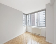 1 Bedroom, Theater District Rental in NYC for $3,408 - Photo 1