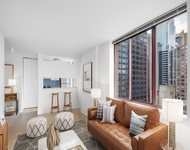 1 Bedroom, Theater District Rental in NYC for $3,660 - Photo 1