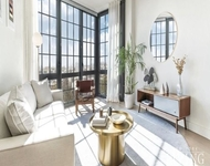 2 Bedrooms, Greenpoint Rental in NYC for $5,112 - Photo 1