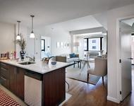 3 Bedrooms, Astoria Rental in NYC for $4,000 - Photo 1