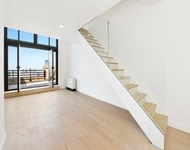 3 Bedrooms, Financial District Rental in NYC for $10,285 - Photo 1