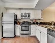 2 Bedrooms, Golf Villas Condominiums Rental in Miami, FL for $4,300 - Photo 1