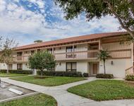 2 Bedrooms, Golf Villas Condominiums Rental in Miami, FL for $4,300 - Photo 2