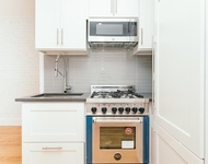 1 Bedroom, Clinton Hill Rental in NYC for $2,492 - Photo 1