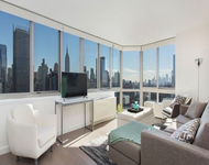 4 Bedrooms, Hell's Kitchen Rental in NYC for $5,200 - Photo 1