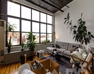 Loft, East Williamsburg Rental in NYC for $3,899 - Photo 1
