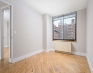1 Bedroom, East Harlem Rental in NYC for $3,300 - Photo 1