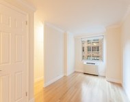 1 Bedroom, Flatiron District Rental in NYC for $3,195 - Photo 1