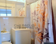 1 Bedroom, Hudson Square Rental in NYC for $3,299 - Photo 1