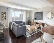 1 Bedroom, Stuyvesant Town - Peter Cooper Village Rental in NYC for $3,987 - Photo 1