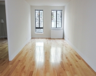 1 Bedroom, Hell's Kitchen Rental in NYC for $2,306 - Photo 1