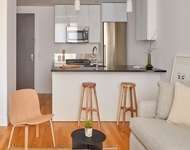 Studio, Hell's Kitchen Rental in NYC for $2,306 - Photo 1