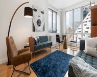 2 Bedrooms, Hell's Kitchen Rental in NYC for $6,014 - Photo 1