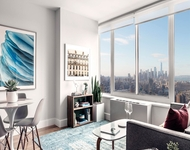1 Bedroom, Chelsea Rental in NYC for $2,888 - Photo 1