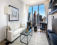 1 Bedroom, Murray Hill Rental in NYC for $4,310 - Photo 1
