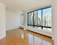1 Bedroom, Upper East Side Rental in NYC for $4,655 - Photo 1