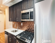 5 Bedrooms, Ridgewood Rental in NYC for $3,714 - Photo 1