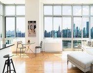 Studio, Hunters Point Rental in NYC for $2,070 - Photo 1