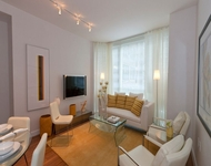 2 Bedrooms, Garment District Rental in NYC for $4,579 - Photo 1