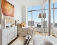 Studio, Financial District Rental in NYC for $3,180 - Photo 1